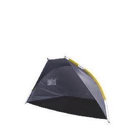 Tesco Beach Shelter Reviews