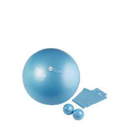 I Gym Essential Exercise Set with DVD Reviews