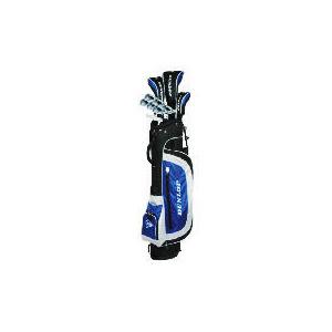 Photo of Dunlop Golf Full Starter Set Sports and Health Equipment