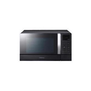 Photo of Samsung 28L SS/Black Combi Microwave
