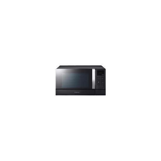 Samsung 28L SS/Black Combi