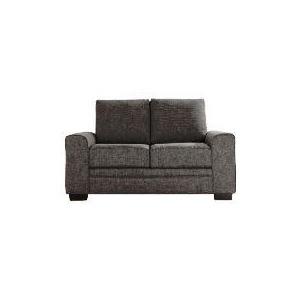 Photo of Monaco Regular Sofa, Charcoal Furniture