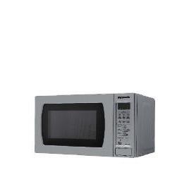 Panasonic NN-E299SMBPQ Reviews