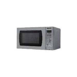 Photo of Panasonic NN-E299SMBPQ Microwave