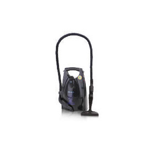 Photo of Morphy Richards 70455 Compact Steam Cleaner Vacuum Cleaner