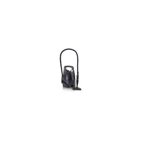Morphy Richards 70455 Compact Steam Cleaner