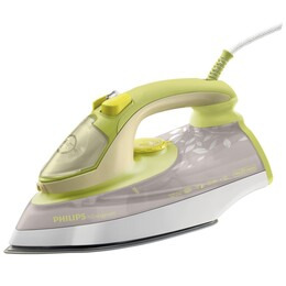 Philips GC3640 Iron Reviews
