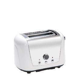 Morphy Richards 44263-44266 Reviews