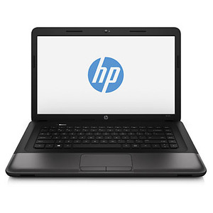 Photo of HP 255 G1 H6Q85EA Laptop
