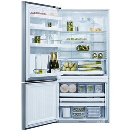 Fisher & Paykel E522BLXFD4 Reviews