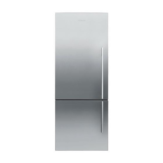 Fisher & Paykel E402BLXFD4