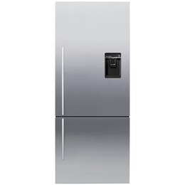 Fisher & Paykel E402BRXFDU4 Reviews