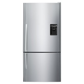 Fisher & Paykel E522BRXU4 Reviews