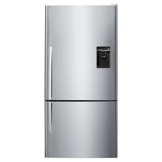 Fisher & Paykel E522BRXU4