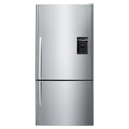 Fisher & Paykel E522BRXFDU4 Reviews