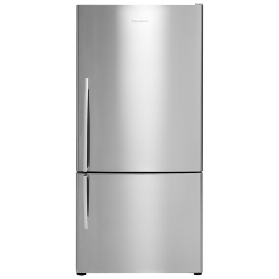 Fisher & Paykel E402BRX4