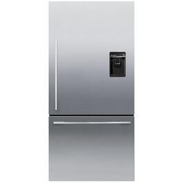 Fisher & Paykel RF522WDRUX4 Reviews