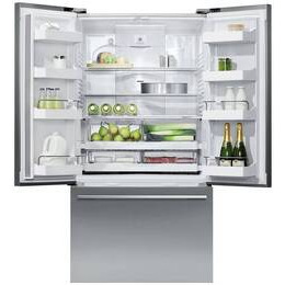 Fisher & Paykel RF540ADX4