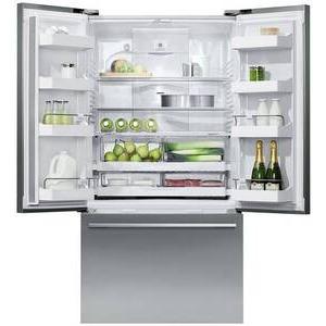 Photo of Fisher & Paykel RF540ADX4 Fridge Freezer