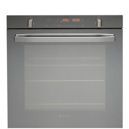 Hotpoint OSHS89ED Reviews