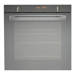 Photo of Hotpoint OSHS89ED Oven