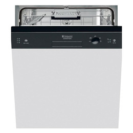 Hotpoint LSB5B019B Reviews
