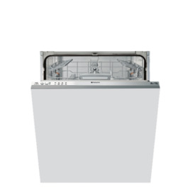 Hotpoint LTB4M116 Reviews