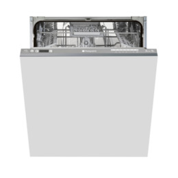 Hotpoint LTF8M121C Reviews
