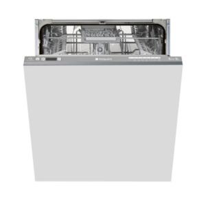 Photo of Hotpoint LTF8M121C Dishwasher