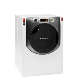 Hotpoint AQ113DA697E Reviews