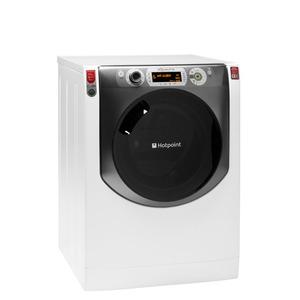 Photo of Hotpoint AQ113DA697E Washing Machine