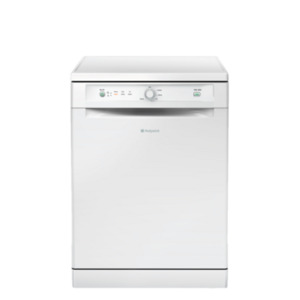 Photo of Hotpoint FDEB10010P Dishwasher