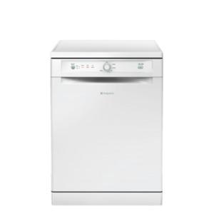 Photo of Hotpoint FDEB10010P Dishwasher