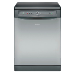 Hotpoint FDEB31010G Reviews