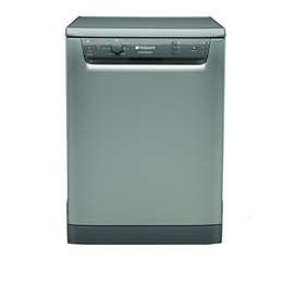 Hotpoint FDEL31010G Reviews