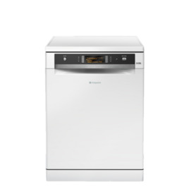 Hotpoint FDUD44110P Reviews
