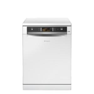 Photo of Hotpoint FDUD44110P Dishwasher