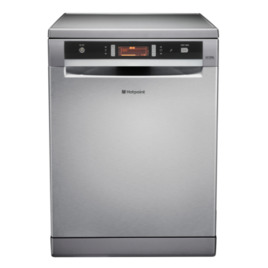Hotpoint FDUD51110X Reviews