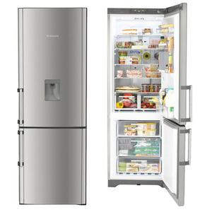 Photo of Hotpoint FFUL1812 Fridge Freezer