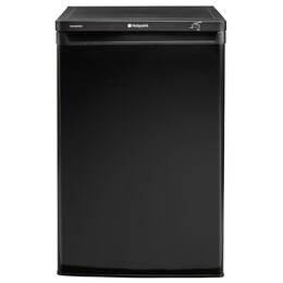 Hotpoint RZAAV22 Reviews