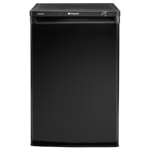 Photo of Hotpoint RZAAV22 Freezer