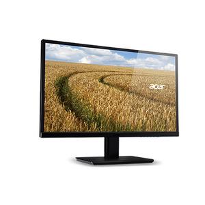 Photo of Acer G246HYLBMJJ Monitor
