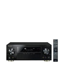 Pioneer VSX-923