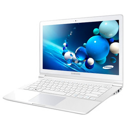 Samsung ATIV Book 9 Lite Touch Screen NP915S3G-K01UK Reviews