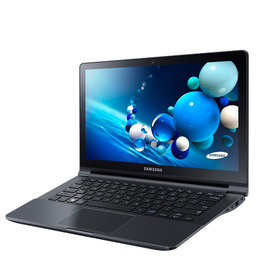 Samsung ATIV NP915S3G-K02UK Reviews