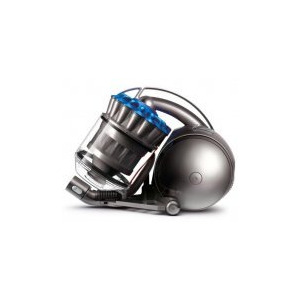 Photo of Dyson DC28CI Vacuum Cleaner