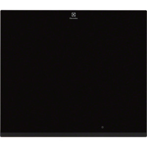 Photo of Electrolux EHD6732FOK Hob