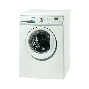 Photo of Zanussi ZWGB7160P Washing Machine