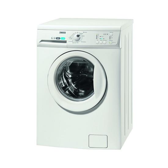 Zanussi ZWNB6140L Washing Machine
