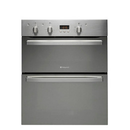 HOTPOINT UD53X Reviews